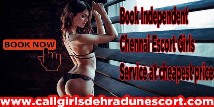 chennai escort girls