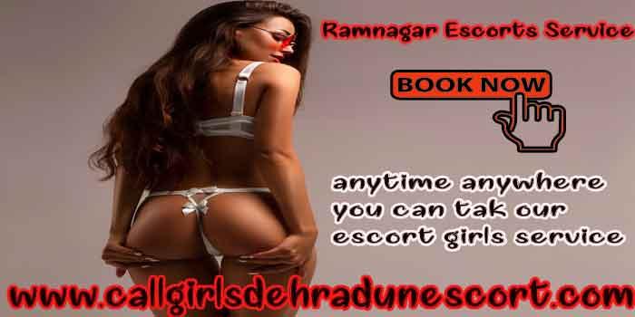 Ramnagar Escorts Service