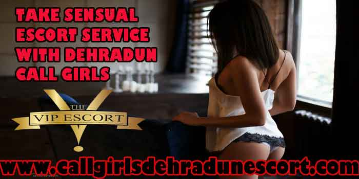 escort service in dehradun