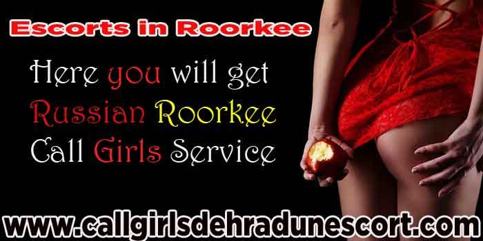 escorts in roorkee
