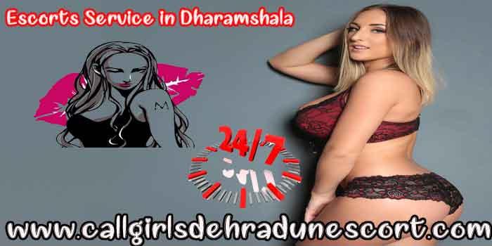 escorts service in dharmshala
