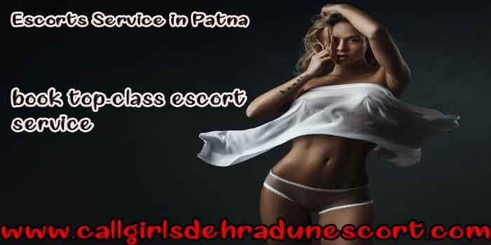 escorts service in patna