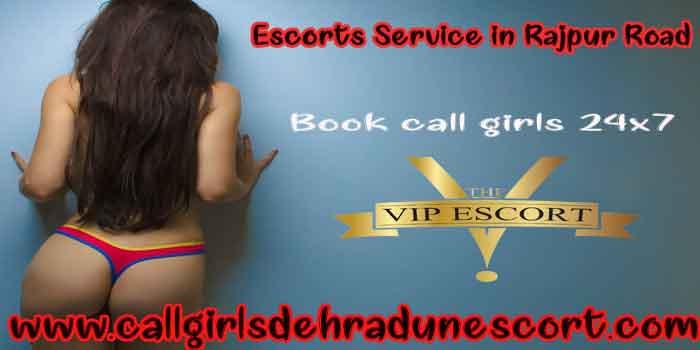 escorts service in rajpur road