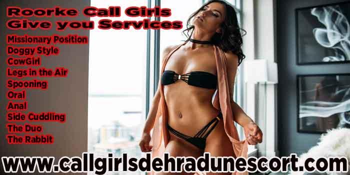 roorkee call girls
